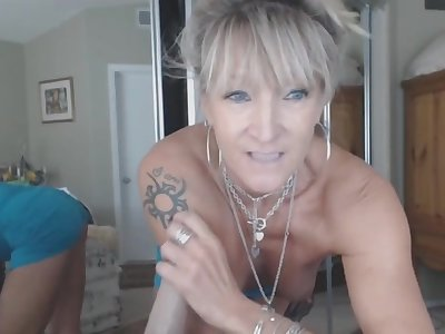 Hot crazy mature clumsy driveway Sybian dildo toy like autocratic cock Sweat it from the UK. T