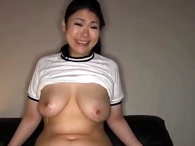 Asian hot chick with regard to big boobs 8 36