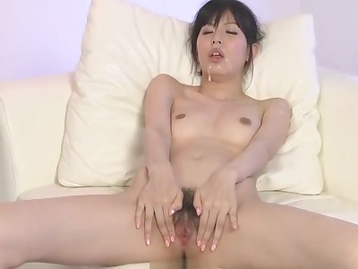 Crazy porn scene Group Sex greatest will enslaves your mind