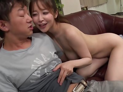 Amazing sex chapter Big Tits watch show